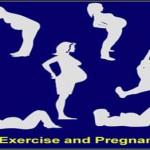 کلاس یوگای باردرای با هدف کمک به بهبود افسردگی دوران بارداری