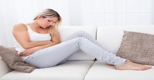 اضطراب از بارداری عامل تهدید کننده میل جنسی