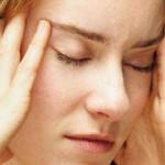 تغذیه پس از زایمان و افسردگی