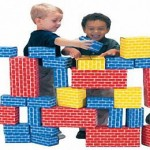 کارگاه توجیهی مهارت فرزندپروری
