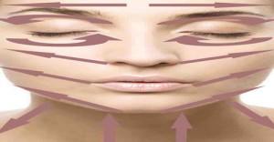 faceyoga2