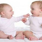 اپلیکیشن chatterbaby برای ترجمه گریه نوزادان