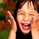 کودکان و هوش هیجانی